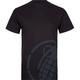 GRENADE Big Crop Mens T-Shirt
