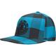 ELEMENT Traffic Boys Hat