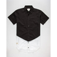 LIRA V-Side Mens Shirt