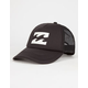 BILLABONG Womens Trucker Hat