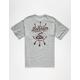 BOHNAM Lark Mens T-Shirt