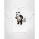 RIOT SOCIETY Panda Cookies Boys T-Shirt