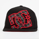 DC SHOES New Rules Boys Hat