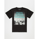RIOT SOCIETY Game Boys T-Shirt
