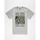 VOLCOM Symbol Mens T-Shirt