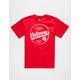 VOLCOM Schooly Boys T-Shirt