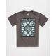 VOLCOM Tange Boys T-Shirt