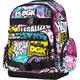 DGK Collage 2 Backpack