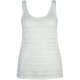 FULL TILT Womens Crochet Tank