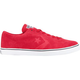 CONVERSE Elm LS Mens Shoes