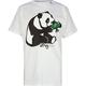 LRG Core Seven Boys T-Shirt