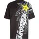 METAL MULISHA Storm Rockstar Boys T-Shirt