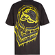 METAL MULISHA Big Deal Boys T-Shirt