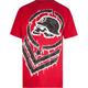 METAL MULISHA Big Deal Boys T-Shirt