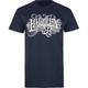 HURLEY Challenge Mens T-Shirt