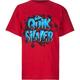 QUIKSILVER Hero Boys T-Shirt