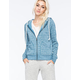 ELEMENT Candle Womens Hoodie