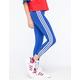 ADIDAS Originals LA Colorblock Womens Leggings