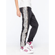 ADIDAS Originals Superstar Womens Track Pants