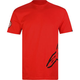 ALPINESTARS Aggro Mens T-Shirt