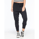 RUSTY Neighbor Womens Jogger Pants