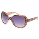 FULL TILT Retro Sunglasses