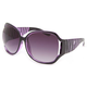 FULL TILT Cosmo Sunglasses