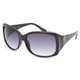 FULL TILT Metro Womens Sunglasses