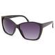 FULL TILT Reverb Sunglasses