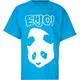 ENJOI Doesn't Fit Boys T-Shirt