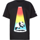 ENJOI Abduction Boys T-Shirt
