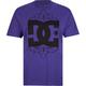 DC Sarchi Mens T-Shirt