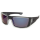SPY Black Ice Collection Dirk Sunglasses