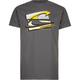 O'NEILL Depot Mens T-Shirt