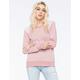 ELEMENT Allie Womens Sweatshirt