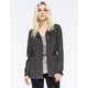 ELEMENT Daria Twill Womens Jacket