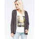 ELEMENT Laurel Womens Cardigan