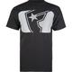 FAMOUS Stars & Straps Baseline Mens T-Shirt