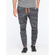 FOX Lateral Tech Mens Jogger Pants
