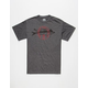O'NEILL Sushi Roll Mens T-Shirt