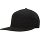 SKIN INDUSTRIES Blunt Mens Hat