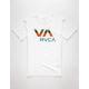 RVCA Outbound Mens T-Shirt