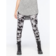 SEA GYPSIES Bloom Womens Leggings