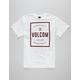 VOLCOM Moderelle Boys T-Shirt
