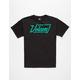 VOLCOM Hatcher Boys T-Shirt