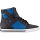 SUPRA Skytop Boys Shoes