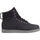 SUPRA Henry Mens Boots