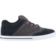 EMERICA Reynolds 3 Boys Shoes