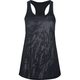 DC SHOES Brant Womens Tank