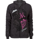 METAL MULISHA Brandy Womens Hoodie